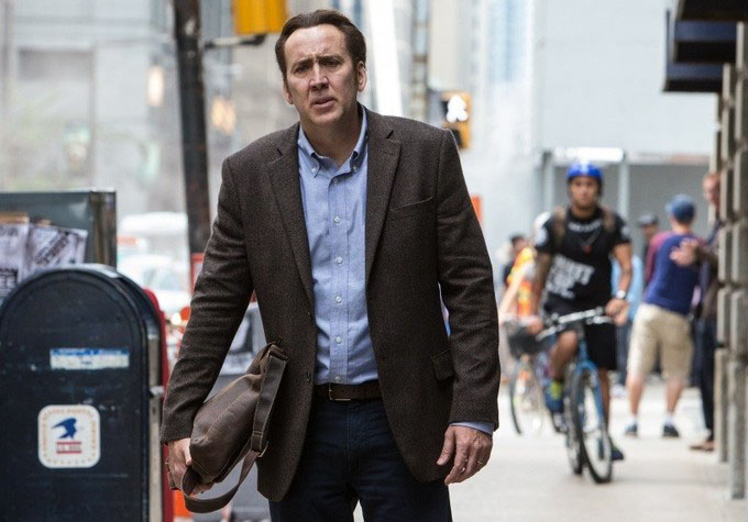 Discussion on this topic: Nic Cage's Everything, nic-cages-everything/