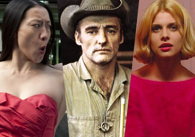 the essentials the 10 best wim wenders films indiewire