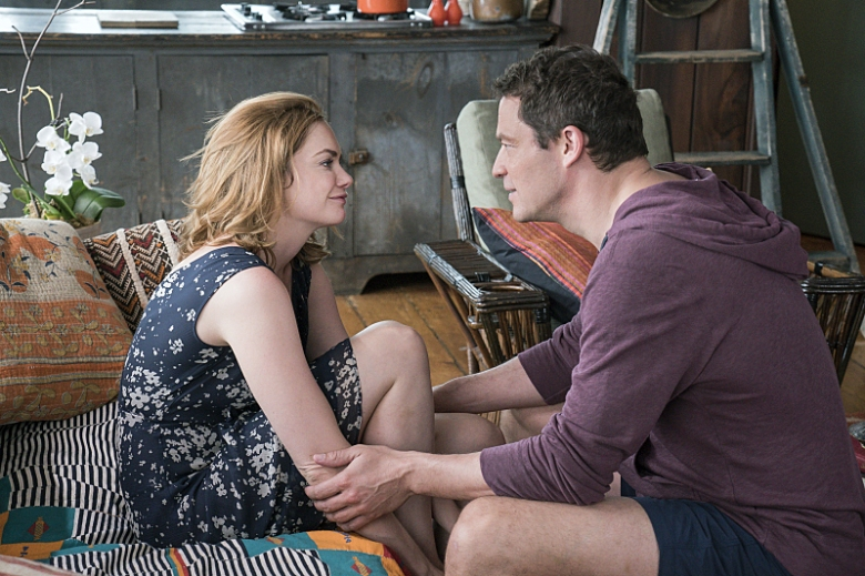 Review: 'The Affair' Season 2 Episode 3 Finally Makes A Few