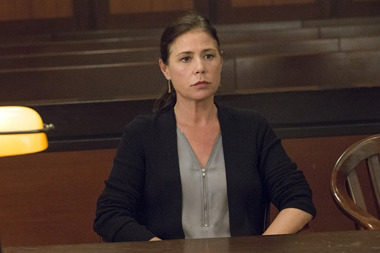 Review: 'The Affair' Season 2 Episode 4 Gets Wrecked | IndieWire