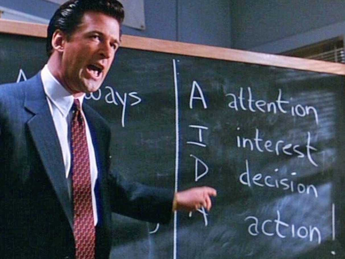 glengarry glen ross essays Glengarry glen ross this essay glengarry glen ross and other 63,000+ term papers, college essay examples and free essays are available now on reviewessayscom.