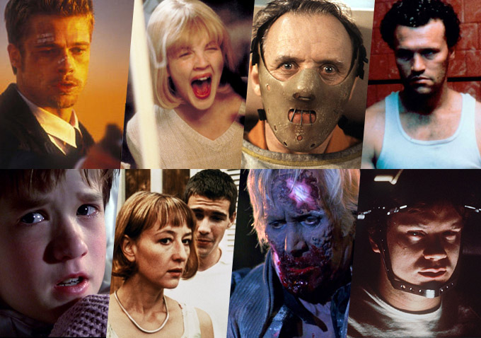 the 30 best horror films of the 1990s indiewire