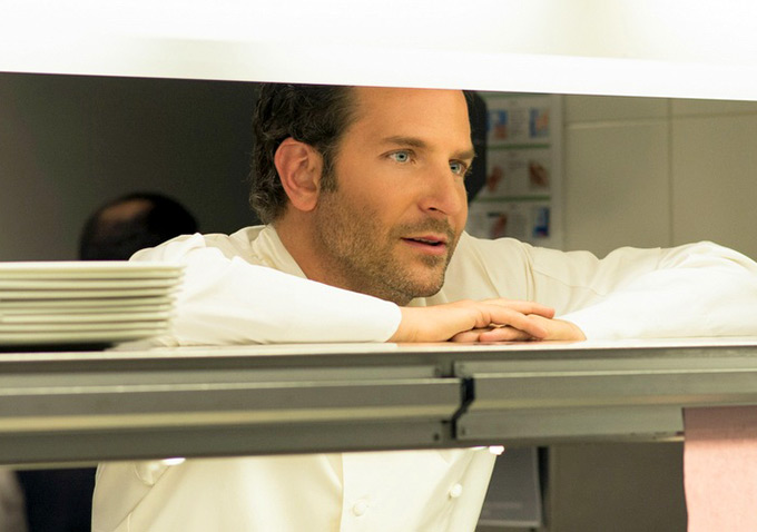 burnt may flame out in theaters but 10 years ago bradley cooper
