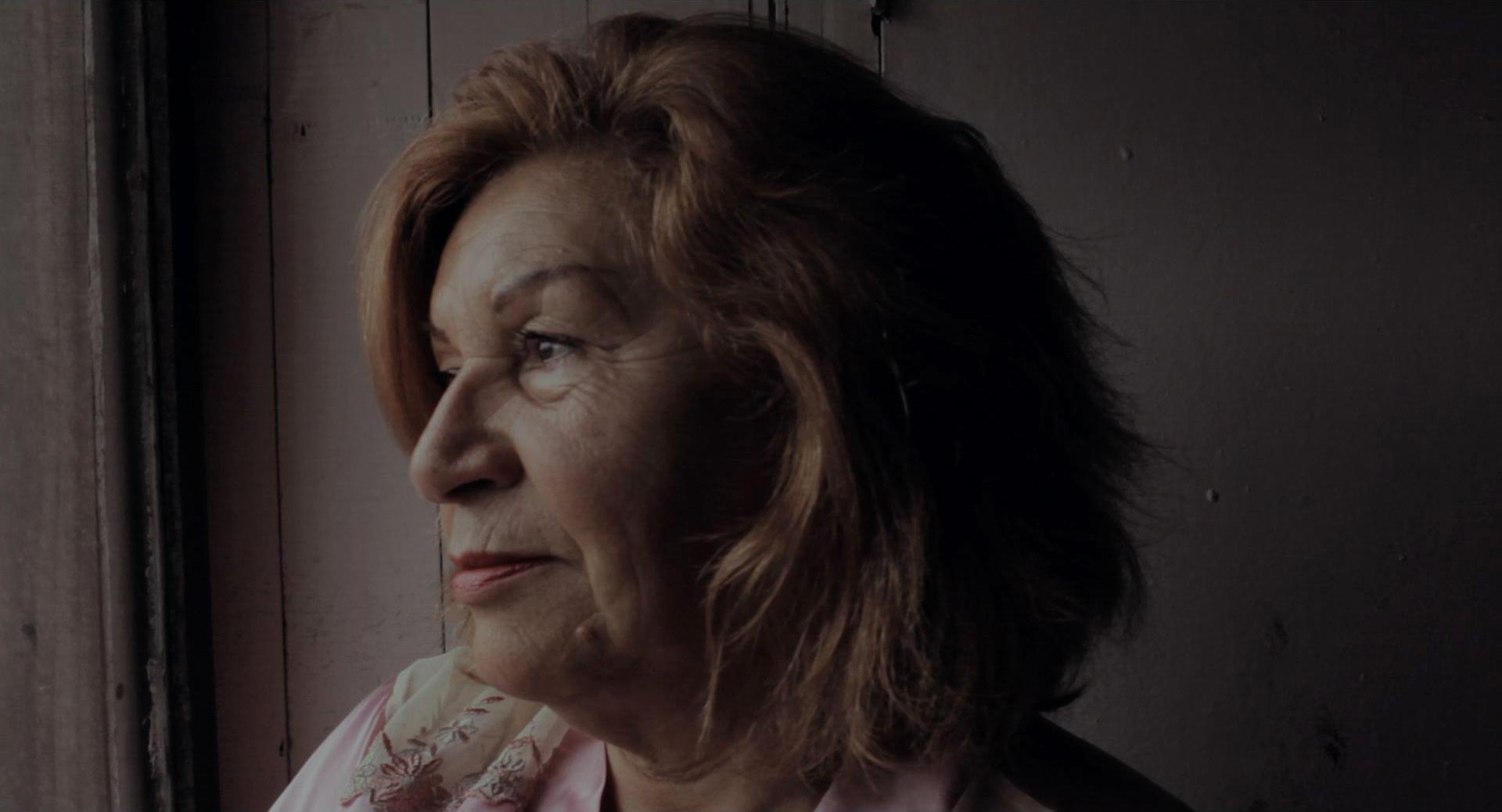 LFF 2015 Women Directors: Meet Evangelia Kranioti – 'Exotica ...