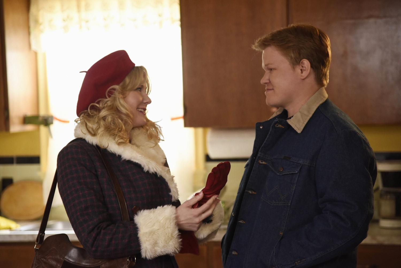 Fargo Season 2 Stream