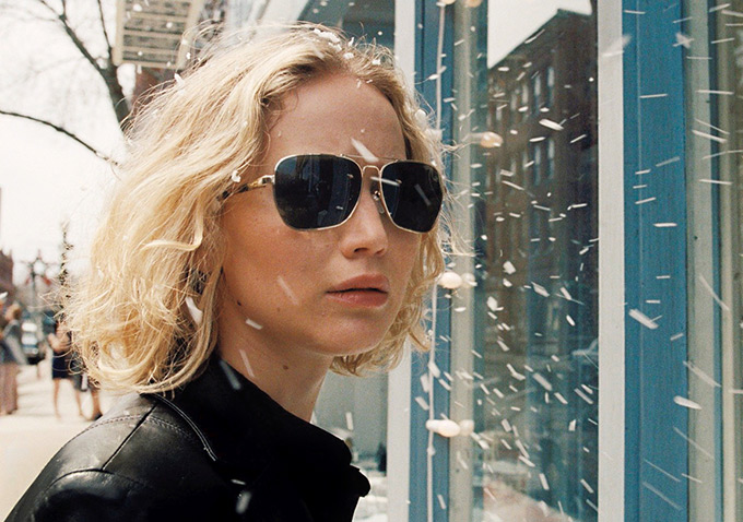 jennifer lawrence opens up about hollywood s gender pay gap in  jennifer lawrence opens up about hollywood s gender pay gap in frank new essay