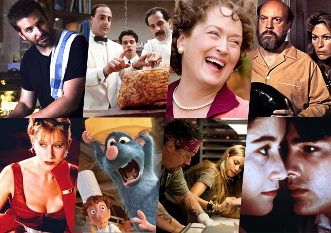18 Full Movies Watch Online Free Download  Page 9 of 11