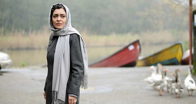Here Are Some of the Great New Talents of Iranian Cinema
