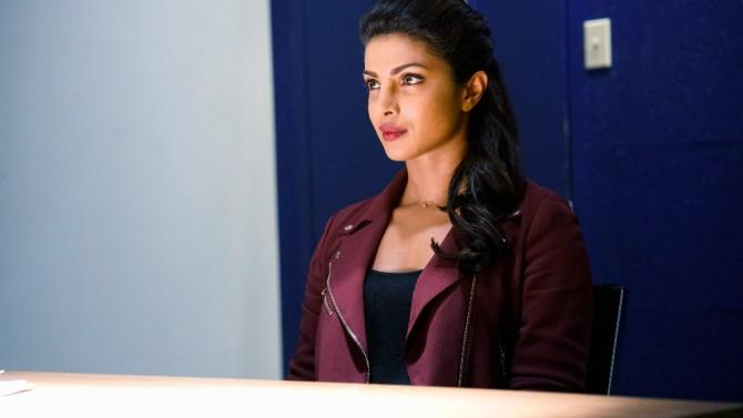 First Formal audition after Several years https://filmozo.in/25-shocking-facts-about-priyanka-chopra-the-hidden-secrets-of-priyanka-chopra-mind-blowing-facts-about-priyanka-chopra/