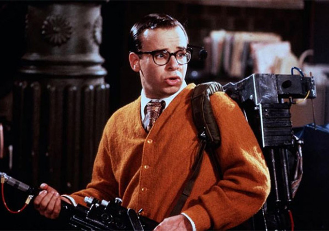 digital photo editing services rick moranis