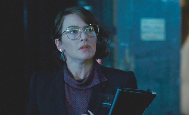 Watch Kate Winslets Big Steve Jobs Oscar Moment Is An Emotional