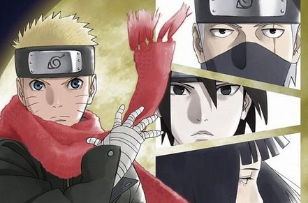 [Image: the-last-naruto.jpg?w=441]