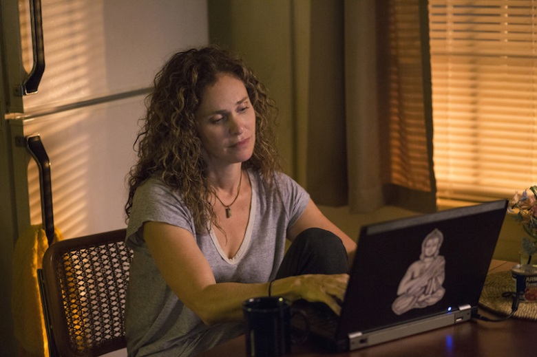 Review: 'The Leftovers' Season 2 Episode 3 'Off Ramp' Brings Back