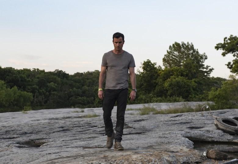 Review: 'The Leftovers' Season 2 Episode 4, 'Orange Sticker