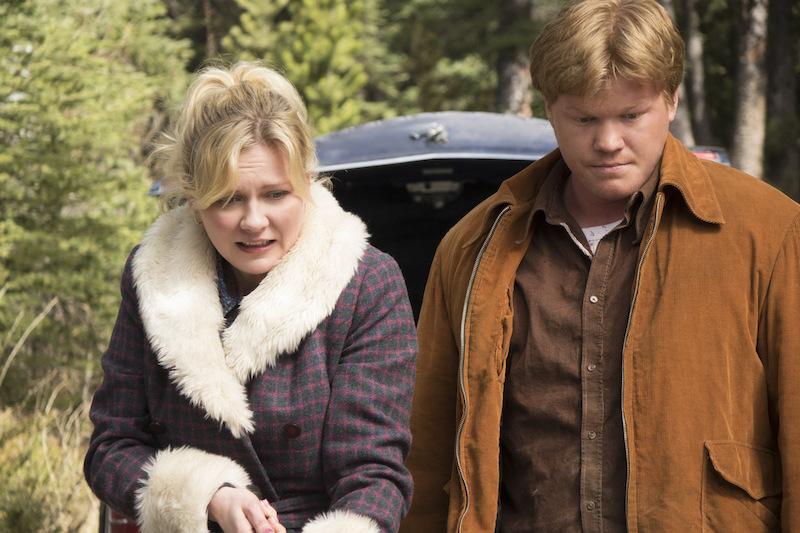 Review: 'Fargo' Season 2 Episode 8 'Loplop' Twists the Knife