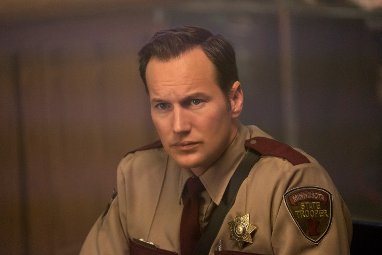 Aces! FX Renews 'Fargo' For Season 3 | IndieWire
