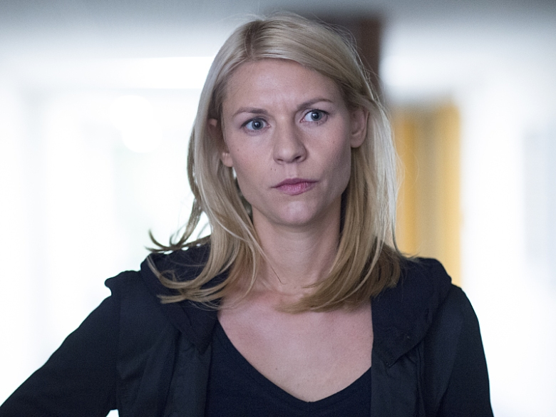 Review: 'Homeland' Season 5 Episode 9 'The Litvinov Ruse