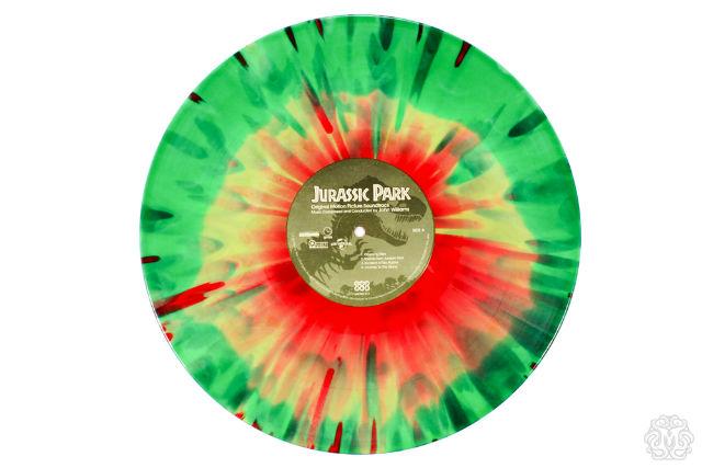 The 12 Dopest Mondo Soundtracks Ever Pressed | IndieWire