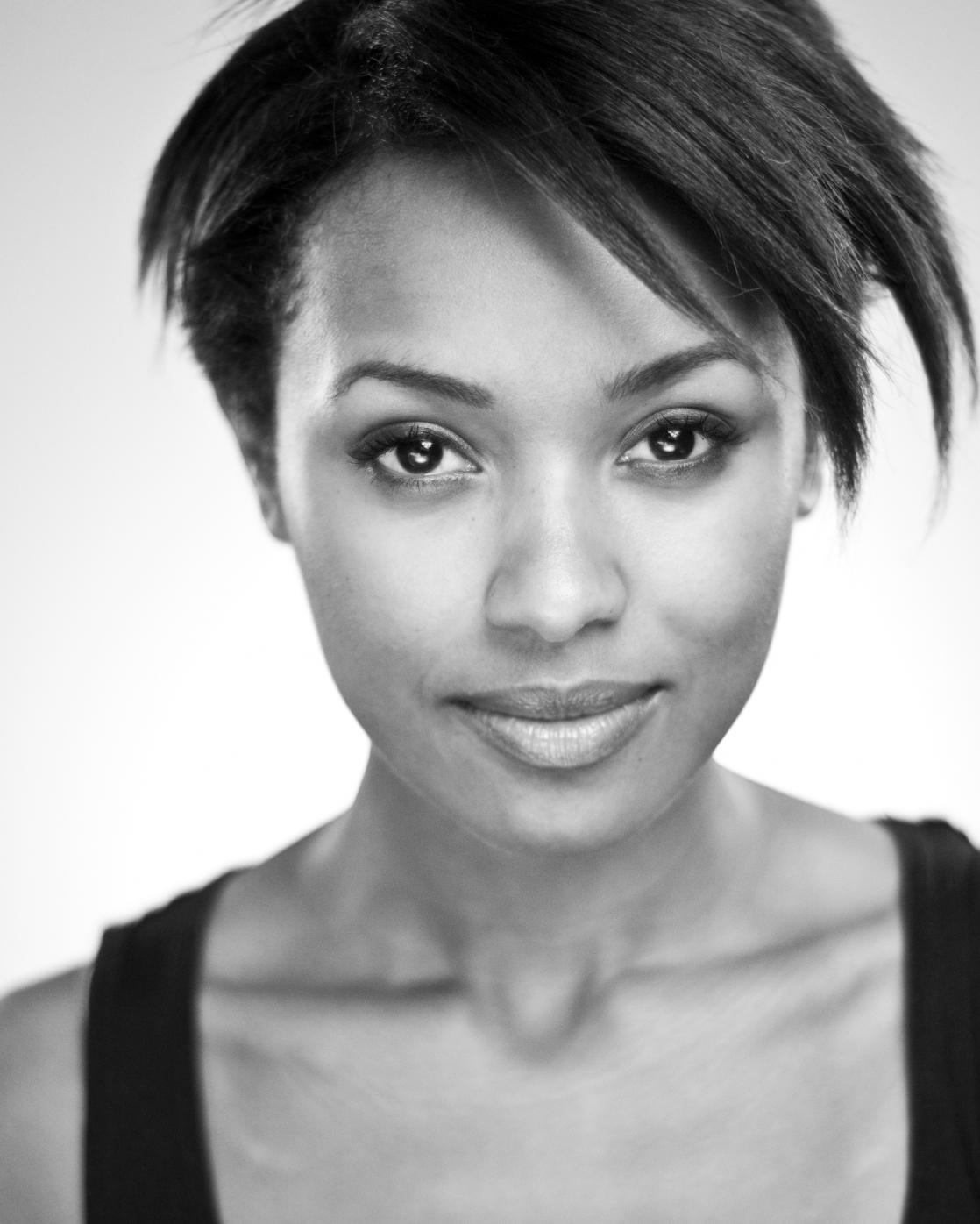 Communication on this topic: Amanda Warren, melanie-liburd/