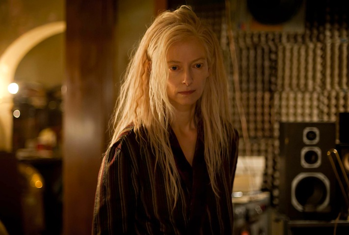 only lovers left alive movie download in dual audio