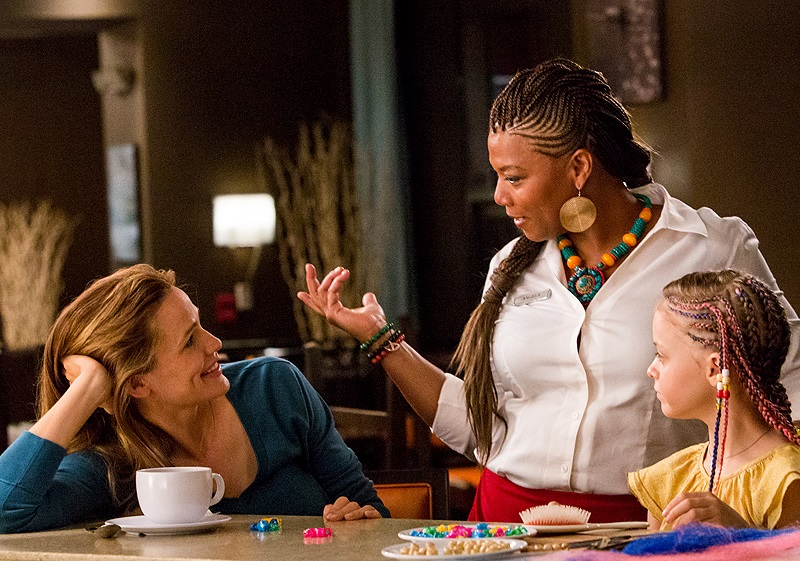 trailer: faith-based sony pictures drama 'miracles from heaven