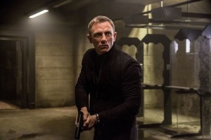 Bond 25 Release Date Delayed by Two Months to April 2020