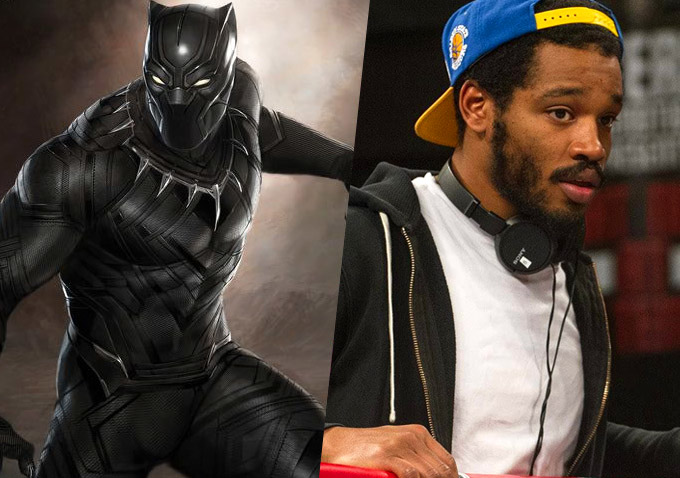ryan coogler movies