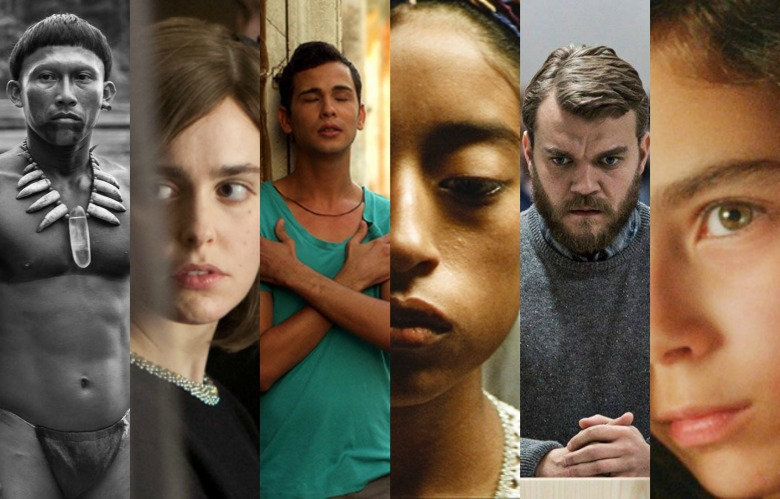 Top 25 Best Foreign Language Film Oscar Contenders | IndieWire