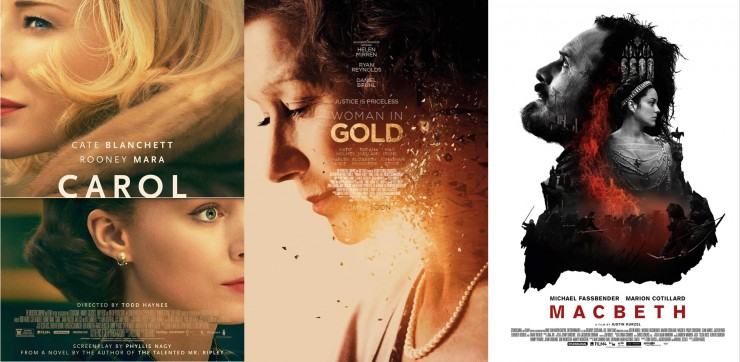 free scripts download 2016 oscar contenders inside out carol