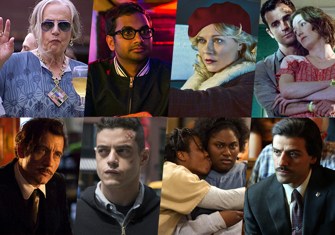 the 25 best tv shows of 2015 indiewire