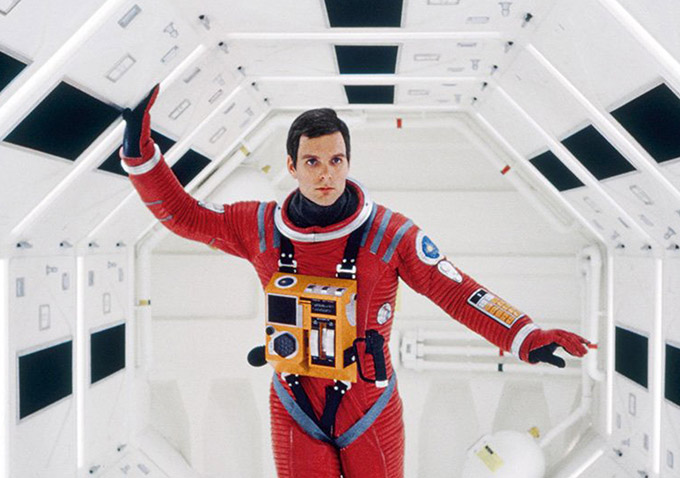 space odyssey essays Read this essay on for 2001: a space odyssey come browse our large digital warehouse of free sample essays get the knowledge you need in.
