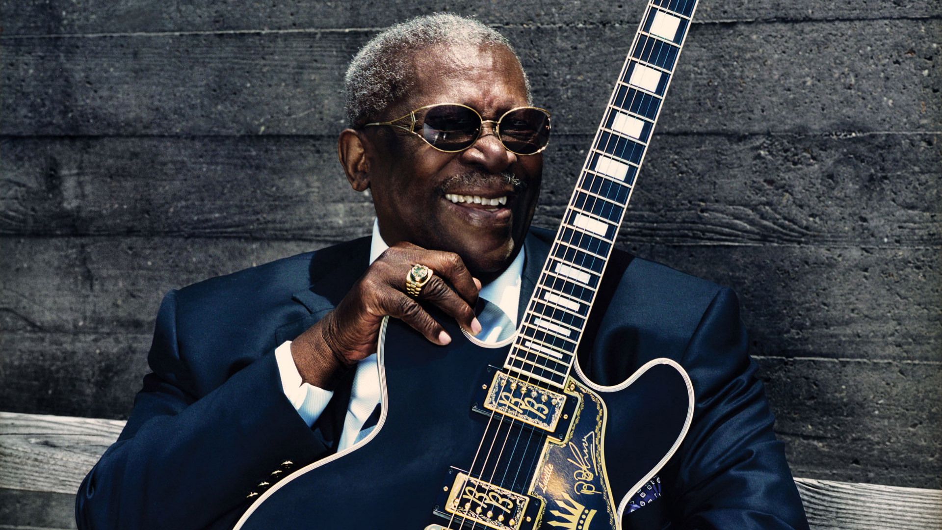 Bb King Emmys Predictions Win