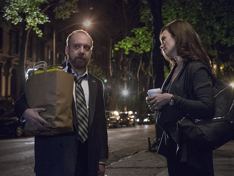 Image result for billions season 2 episode 12 chuck and wendy