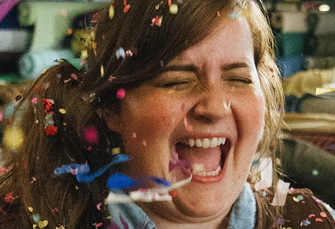 Vimeo Announces Initiative to Fund Female Filmmakers