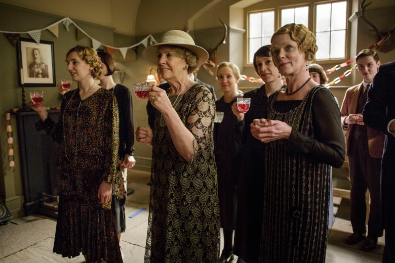 series 3 episode 6 downton abbey taxi luc besson watch online