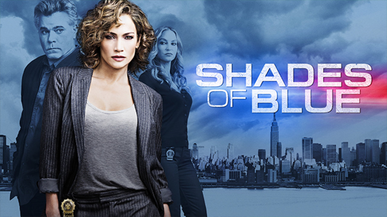 Jennifer Lopez Is Better Than 'Shades of Blue' | IndieWire