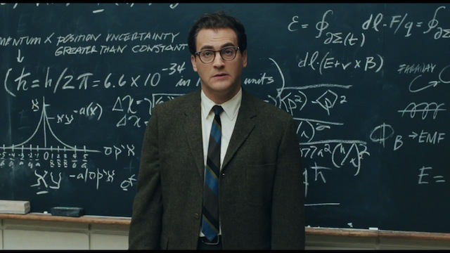 New Classic: The Coen Brothers' 'A Serious Man' | IndieWire