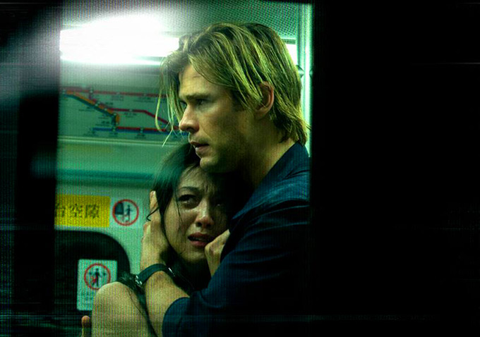 Breaking Down Michael Mann's Sharper Director's Cut Of 'Blackhat'