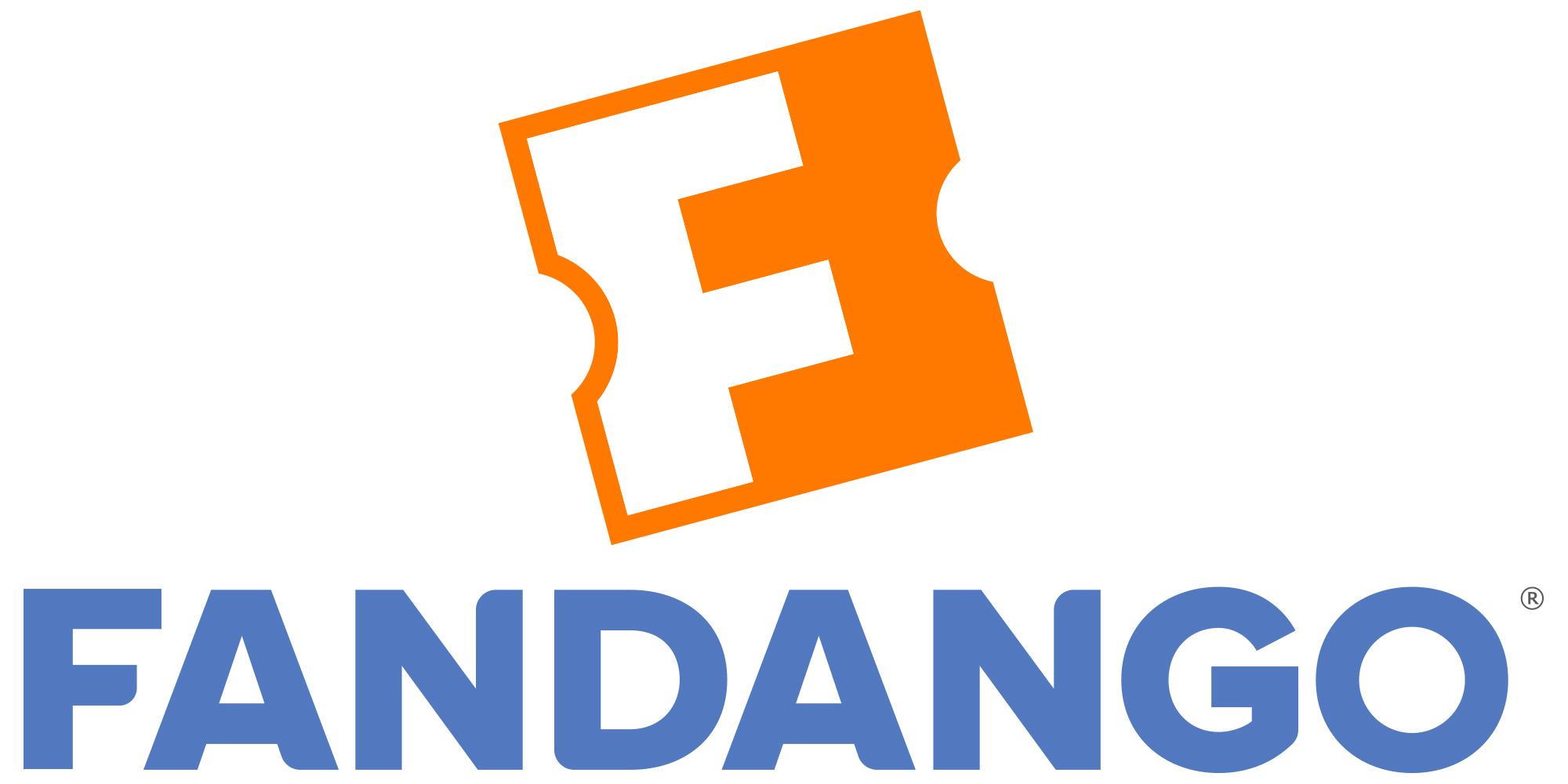 Online ticketseller fandango acquires digital movie brands online ticketseller fandango acquires digital movie brands flixster and rotten tomatoes indiewire xflitez Gallery