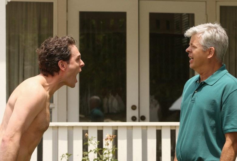 its always sunny in philadelphia season 11 full episodes