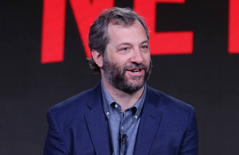 judd apatow teaches comedy download