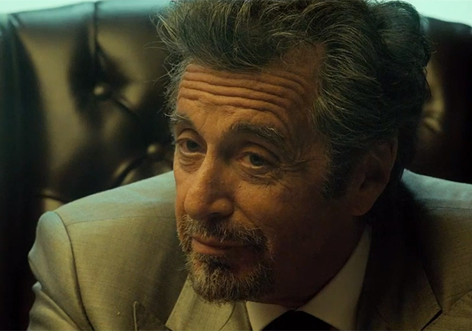 Watch al pacino and anthony hopkins are guilty of misconduct in watch al pacino and anthony hopkins are guilty of misconduct in this exclusive clip indiewire m4hsunfo Gallery