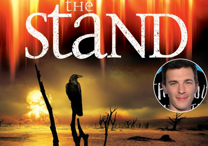 read the stand stephen king pdf