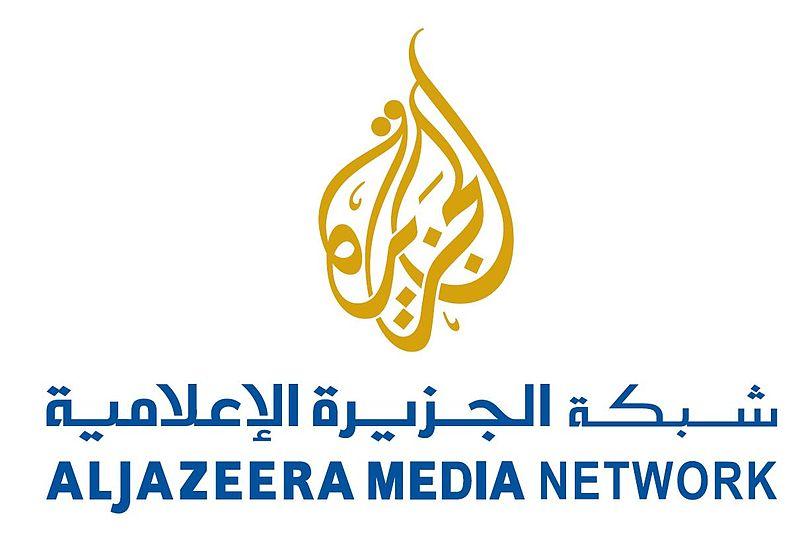 Reality Checks: How the End of Al Jazeera America Will ...