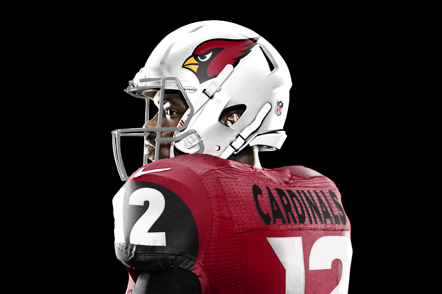 e250dbd60 ... nike arizona cardinals 7f6a3 4f1b0  where to buy jersey amazon nfl  films team up for new insider series starting with the