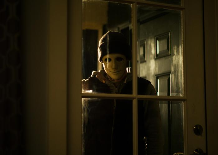 SXSW 2016 Review: Netflix's Horror Movie 'Hush' Proves the