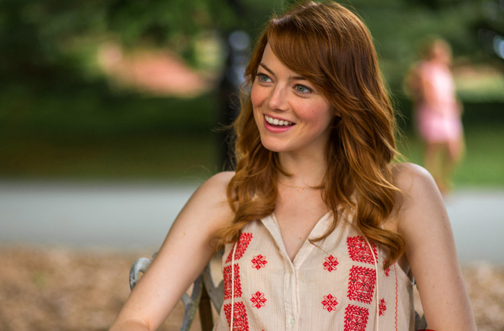 Emma Stone Lines Up Role As Jfks Sister Rosemary Kennedy In A Letter From Rosemary Kennedy 259492 likewise Hollywood Powerbroker Reveals Ben Affleck Written Script Batman Movie as well Watch additionally Tt1065106 also Kevin Spacey On House Of Cards Saving The Pla. on oscar in script