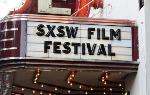 SXSW 2016: How Do This Year's Filmmakers Make a Living?