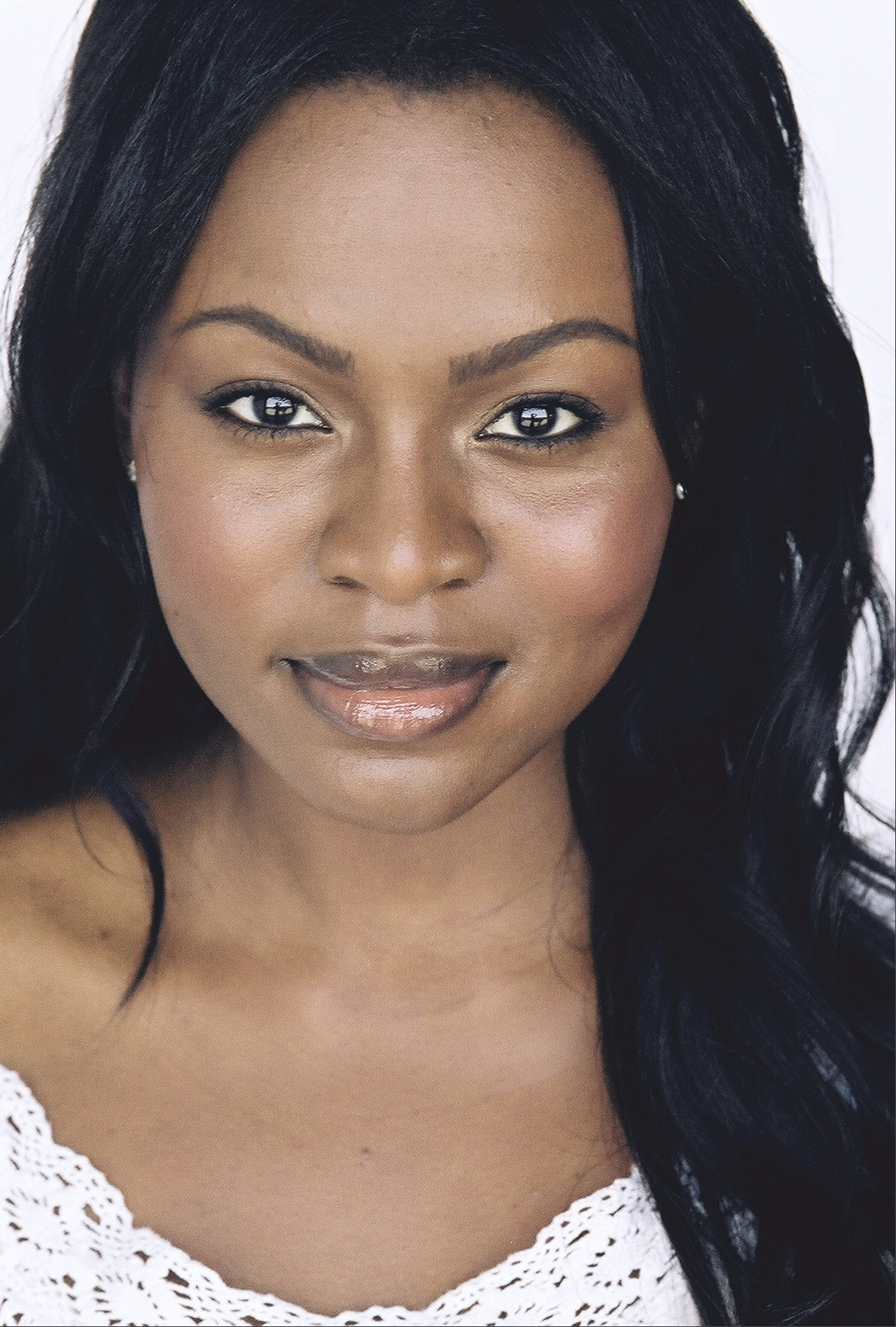 Yetide Badaki nude (64 photos), Sexy, Sideboobs, Twitter, cleavage 2006