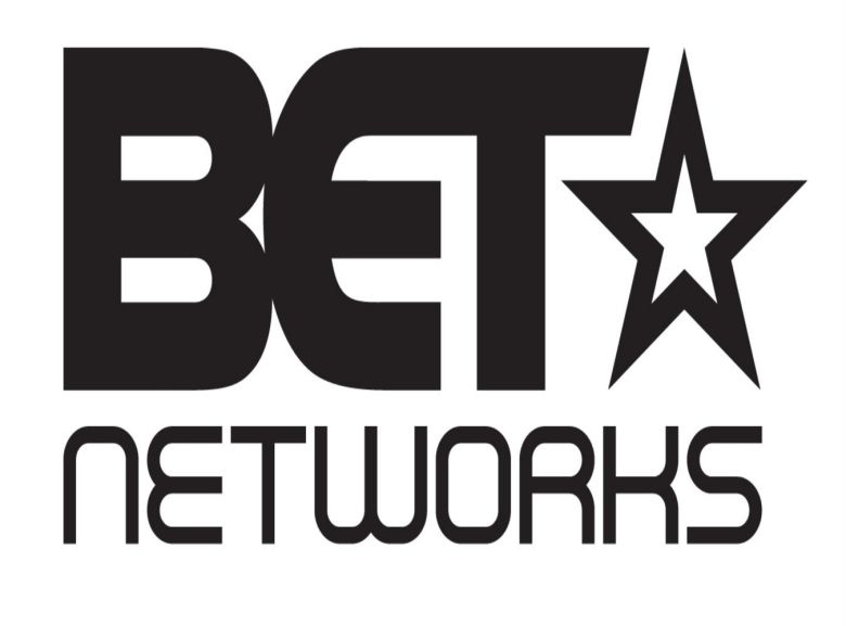 bet tv program schedule